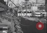 Image of Saint Mihiel Seattle Washington USA, 1940, second 5 stock footage video 65675059019