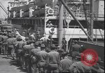 Image of Saint Mihiel Seattle Washington USA, 1940, second 6 stock footage video 65675059019
