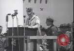 Image of Daniel Carter Beard New York United States USA, 1940, second 7 stock footage video 65675059020