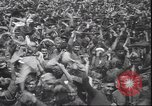 Image of Daniel Carter Beard New York United States USA, 1940, second 8 stock footage video 65675059020