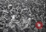 Image of Daniel Carter Beard New York United States USA, 1940, second 9 stock footage video 65675059020