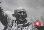 Image of Daniel Carter Beard New York United States USA, 1940, second 11 stock footage video 65675059020