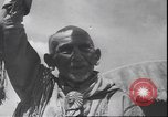 Image of Daniel Carter Beard New York United States USA, 1940, second 12 stock footage video 65675059020