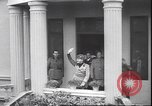Image of Italian troops Greece, 1940, second 8 stock footage video 65675059023