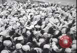 Image of Italian troops Greece, 1940, second 9 stock footage video 65675059023