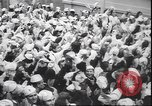 Image of Italian troops Greece, 1940, second 10 stock footage video 65675059023