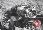 Image of Italian troops Greece, 1940, second 11 stock footage video 65675059023