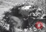 Image of Italian troops Greece, 1940, second 12 stock footage video 65675059023