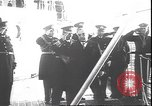 Image of Ioannis Metaxas Athens Greece, 1940, second 5 stock footage video 65675059024