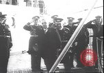 Image of Ioannis Metaxas Athens Greece, 1940, second 6 stock footage video 65675059024