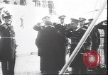 Image of Ioannis Metaxas Athens Greece, 1940, second 7 stock footage video 65675059024