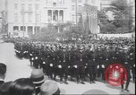 Image of Ioannis Metaxas Athens Greece, 1940, second 11 stock footage video 65675059024