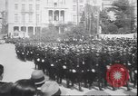 Image of Ioannis Metaxas Athens Greece, 1940, second 12 stock footage video 65675059024