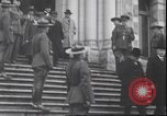 Image of joint defense board Victoria Canada, 1940, second 12 stock footage video 65675059030