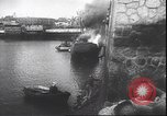Image of British troops Dunekerque France, 1940, second 6 stock footage video 65675059031