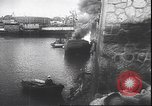 Image of British troops Dunekerque France, 1940, second 7 stock footage video 65675059031