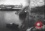 Image of British troops Dunekerque France, 1940, second 8 stock footage video 65675059031