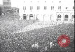 Image of Benito Mussolini Europe, 1940, second 4 stock footage video 65675059032