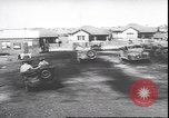 Image of military jeep Australia, 1943, second 9 stock footage video 65675059040