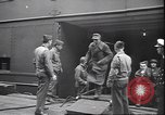 Image of German prisoners of war New York United States USA, 1945, second 8 stock footage video 65675059044