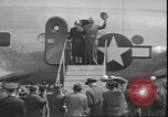 Image of President Truman Washington DC USA, 1945, second 6 stock footage video 65675059047
