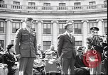 Image of Congressional Medal of Honor Denver Colorado USA, 1945, second 6 stock footage video 65675059049