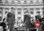 Image of Congressional Medal of Honor Denver Colorado USA, 1945, second 7 stock footage video 65675059049