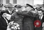 Image of Congressional Medal of Honor Denver Colorado USA, 1945, second 12 stock footage video 65675059049