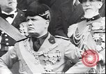 Image of Italian troops Albania, 1940, second 2 stock footage video 65675059054