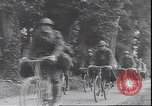 Image of French troops France, 1940, second 2 stock footage video 65675059056