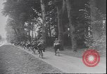 Image of French troops France, 1940, second 3 stock footage video 65675059056
