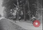 Image of French troops France, 1940, second 4 stock footage video 65675059056