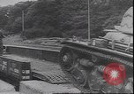 Image of French troops France, 1940, second 5 stock footage video 65675059056