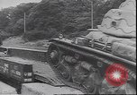 Image of French troops France, 1940, second 6 stock footage video 65675059056