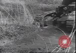 Image of French Renault Tanks France, 1921, second 9 stock footage video 65675059058