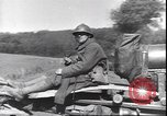 Image of M1917 155mm artillery piece France, 1940, second 6 stock footage video 65675059059