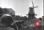 Image of German soldiers European Theater, 1940, second 2 stock footage video 65675059060