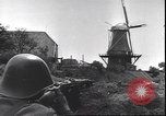Image of German soldiers European Theater, 1940, second 3 stock footage video 65675059060