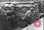 Image of German soldiers European Theater, 1940, second 5 stock footage video 65675059060