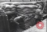Image of German soldiers European Theater, 1940, second 6 stock footage video 65675059060