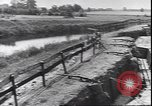 Image of German soldiers European Theater, 1940, second 7 stock footage video 65675059060