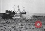 Image of Italian T3 Scorpion Sicily Italy, 1943, second 3 stock footage video 65675059062