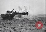 Image of Italian T3 Scorpion Sicily Italy, 1943, second 5 stock footage video 65675059062