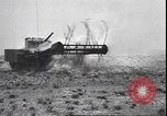 Image of Italian T3 Scorpion Sicily Italy, 1943, second 7 stock footage video 65675059062