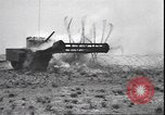 Image of Italian T3 Scorpion Sicily Italy, 1943, second 8 stock footage video 65675059062