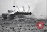 Image of Italian T3 Scorpion Sicily Italy, 1943, second 9 stock footage video 65675059062