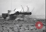 Image of Italian T3 Scorpion Sicily Italy, 1943, second 10 stock footage video 65675059062