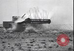 Image of Italian T3 Scorpion Sicily Italy, 1943, second 11 stock footage video 65675059062