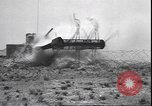 Image of Italian T3 Scorpion Sicily Italy, 1943, second 12 stock footage video 65675059062