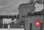 Image of Italian naval maneuver Civitavecchia Italy, 1943, second 7 stock footage video 65675059063